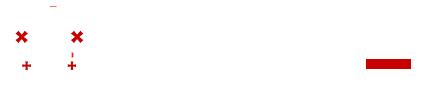 ჯეოკანაბისი • Geoсanabis | ყველაფერი მარიხუანას შესახებ | ფორუმი
