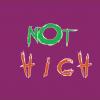 nothigh