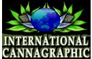 icmag geocanabis