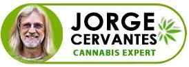 marijuanagrowing geocanabis
